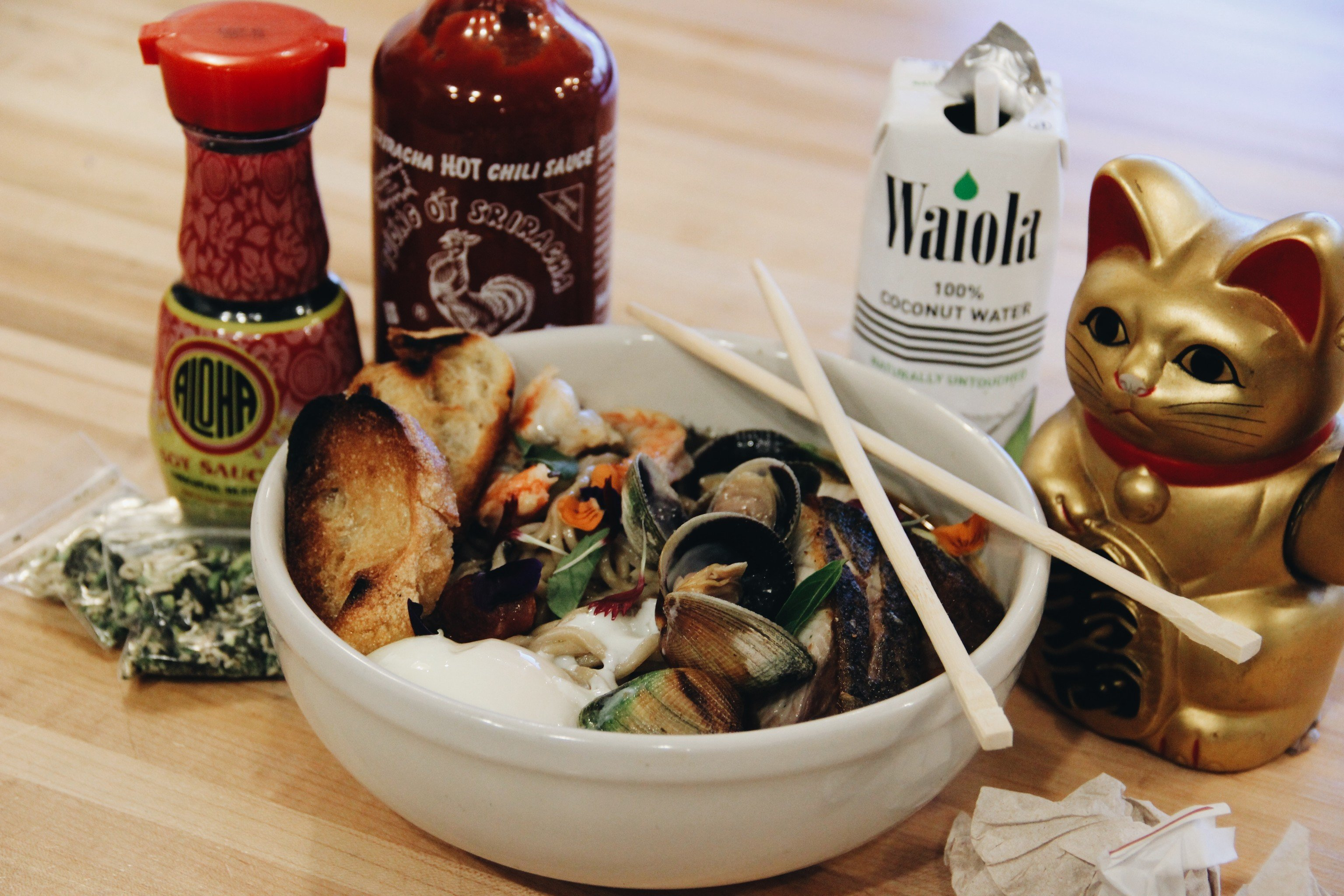 Food + Drink Trip Ideas food dish meal cuisine brunch vegetarian food breakfast appetizer recipe