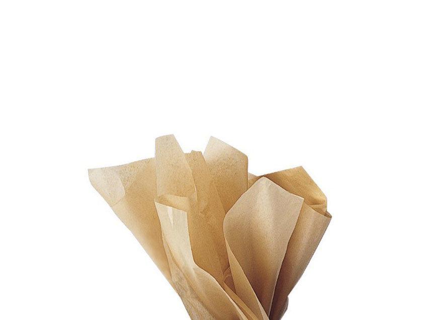 Travel Tips art petal origami hand paper material origami paper