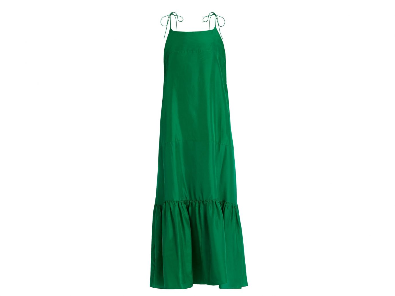 Style + Design Travel Shop day dress clothing green dress skirt waist active pants joint trouser