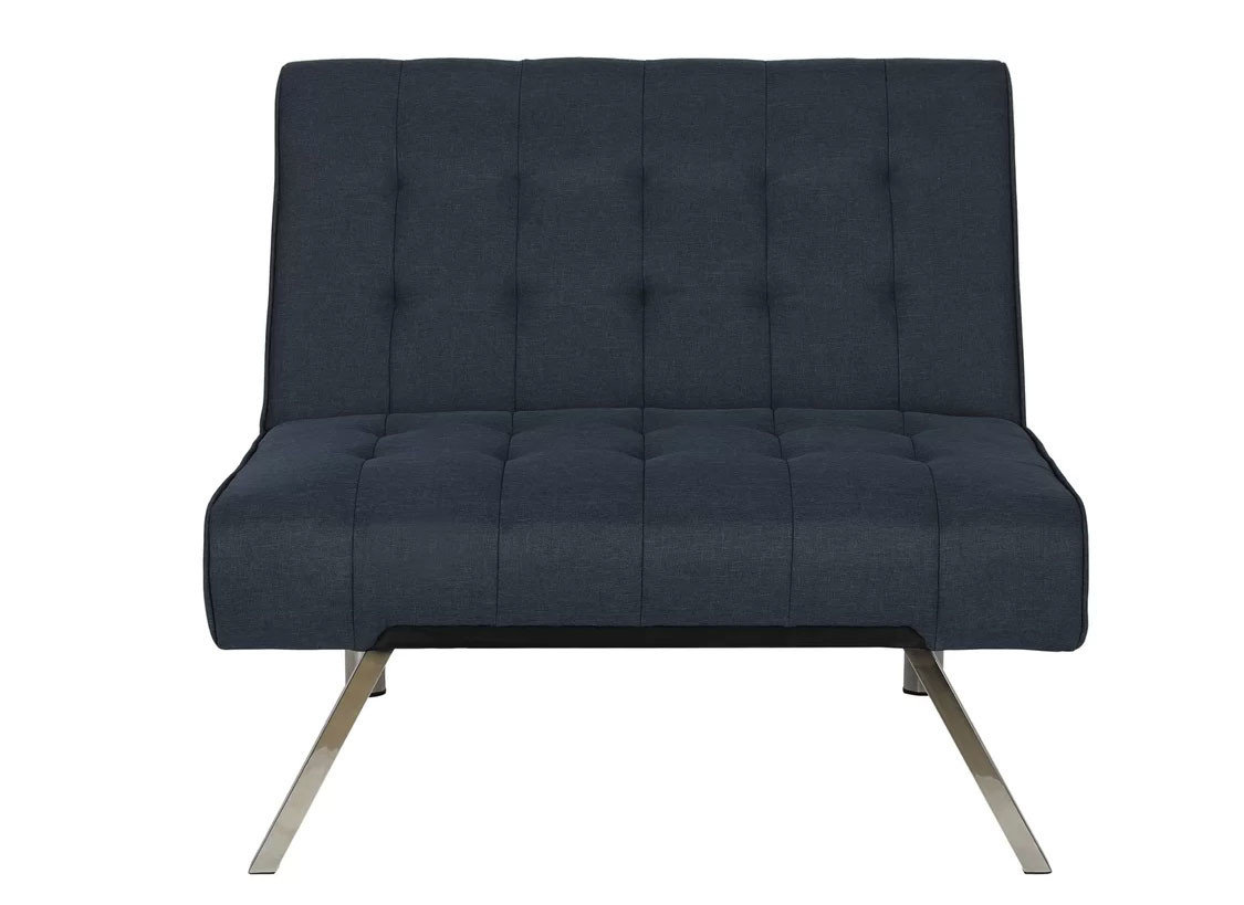 Style + Design Travel Shop furniture seat chair sofa couch product design angle armrest outdoor sofa loveseat outdoor furniture sofa bed