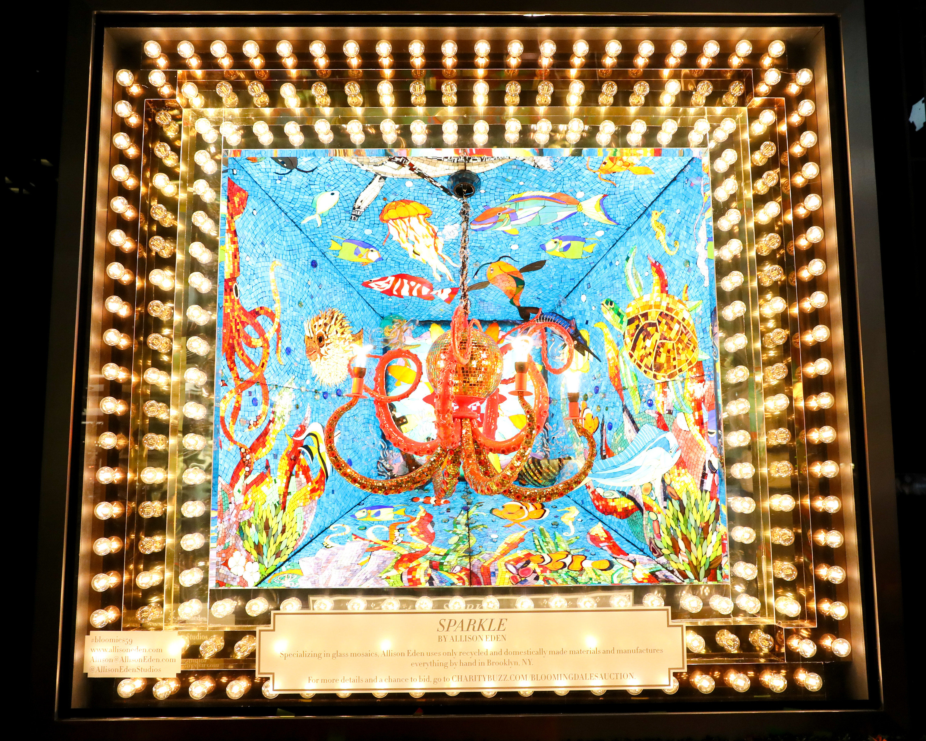Trip Ideas stained glass glass window material symmetry picture frame