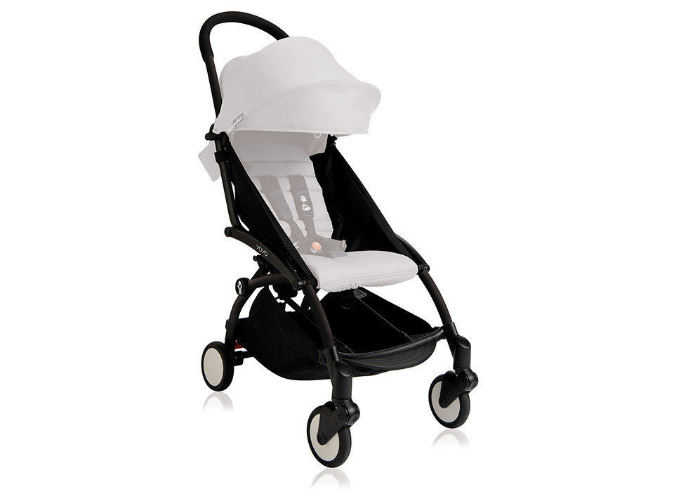 Family Travel Travel Tips white black baby buggy transport baby carriage product baby products product design comfort