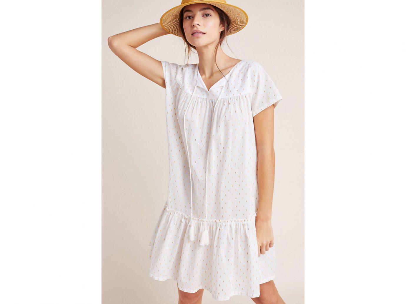 Starmella Ora Cover-Up Dress