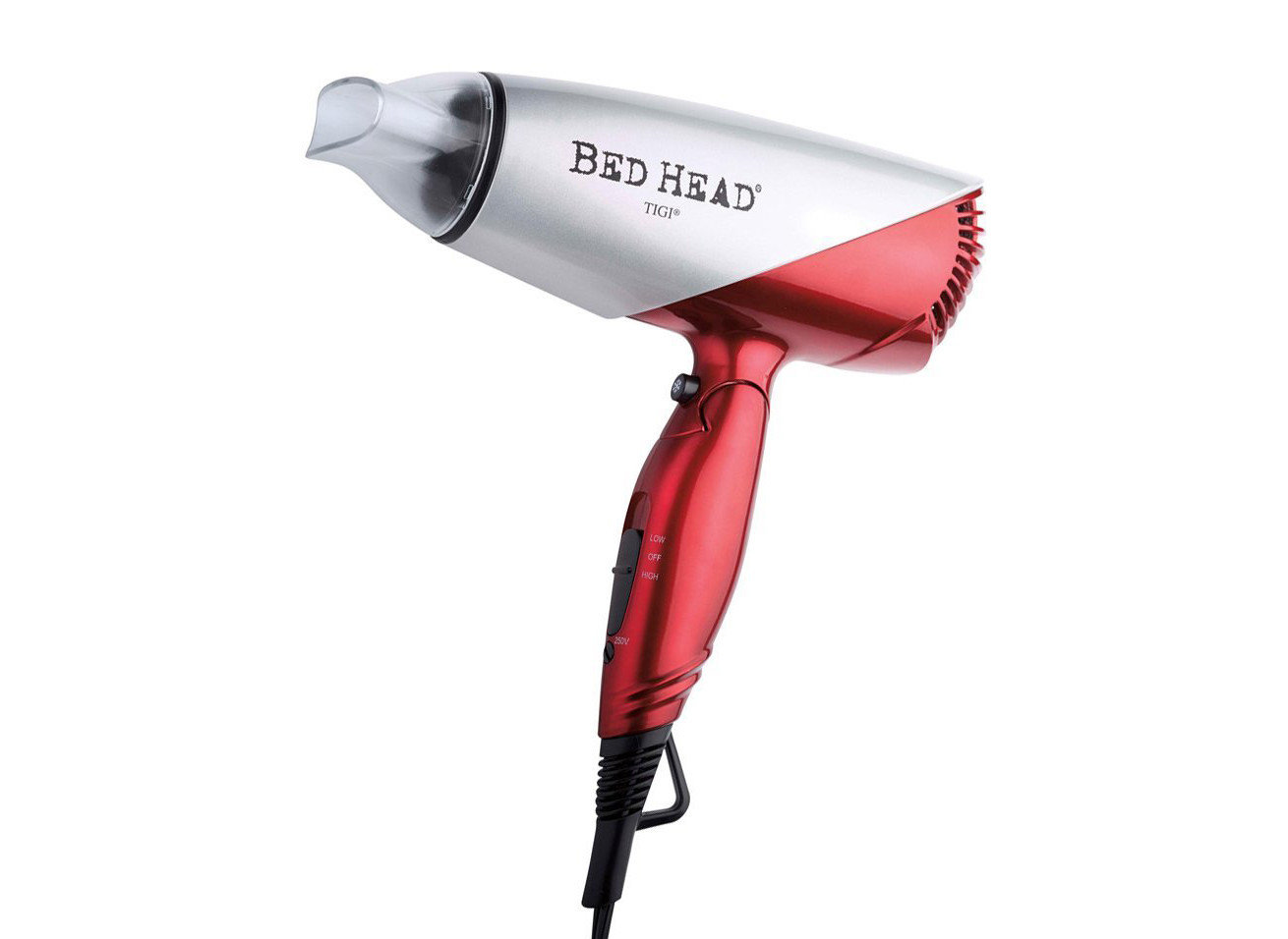 Style + Design appliance dryer hair dryer product mixer small appliance home appliance