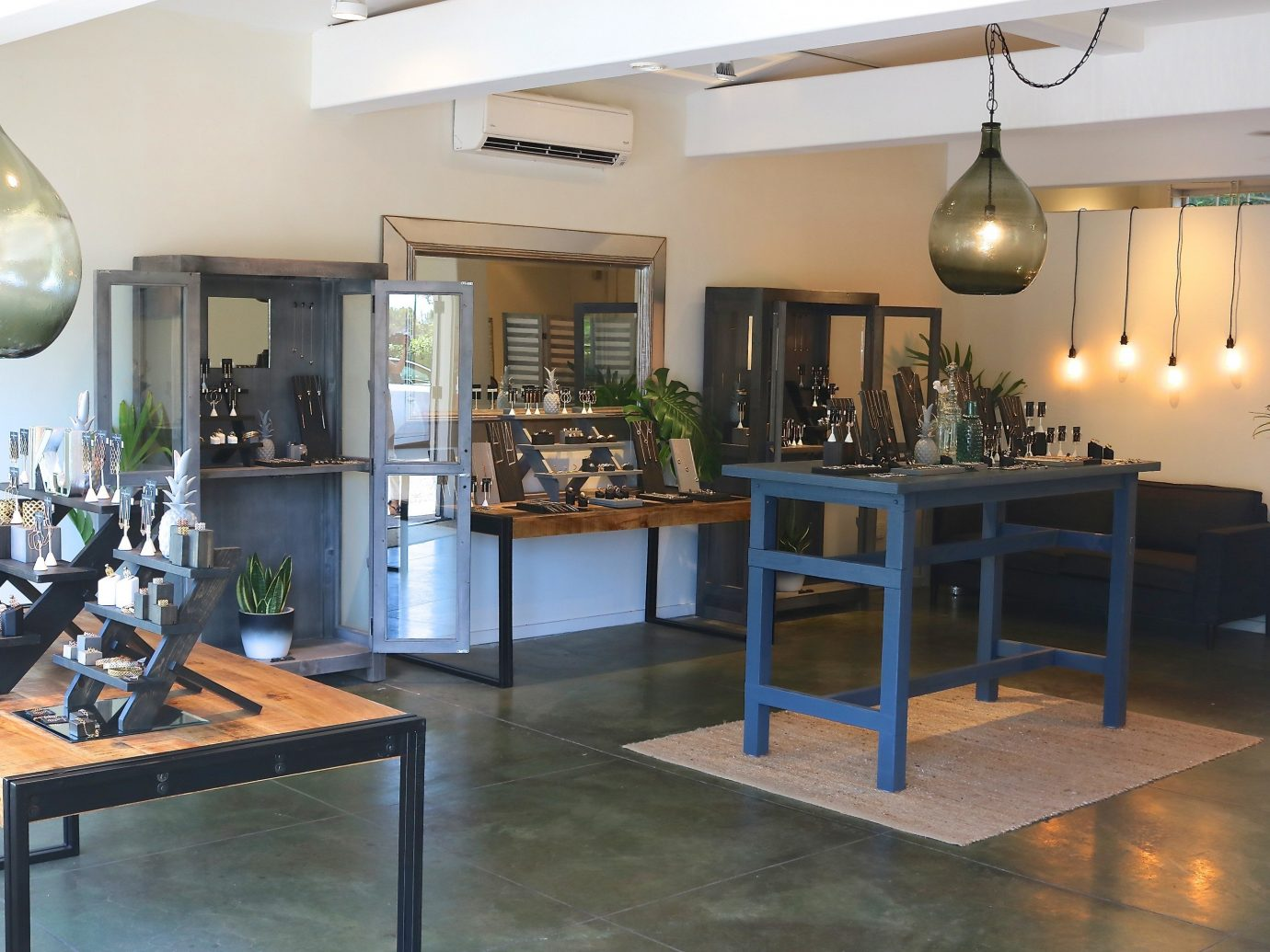 Trip Ideas indoor table floor room Living interior design real estate flooring furniture area Island