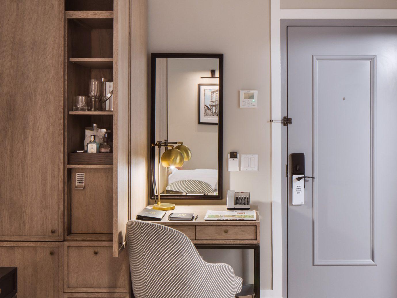 Hotels wall indoor room cabinetry furniture floor home interior design sink cupboard bathroom cabinet door bathroom