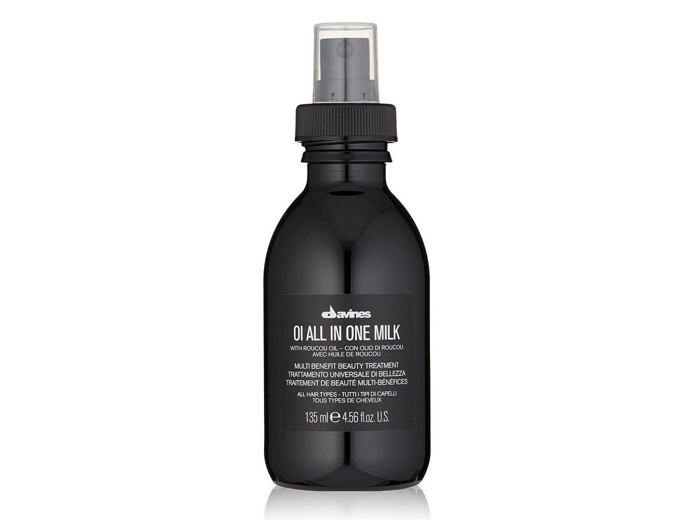Beauty Travel Shop product toiletry liquid health & beauty skin care