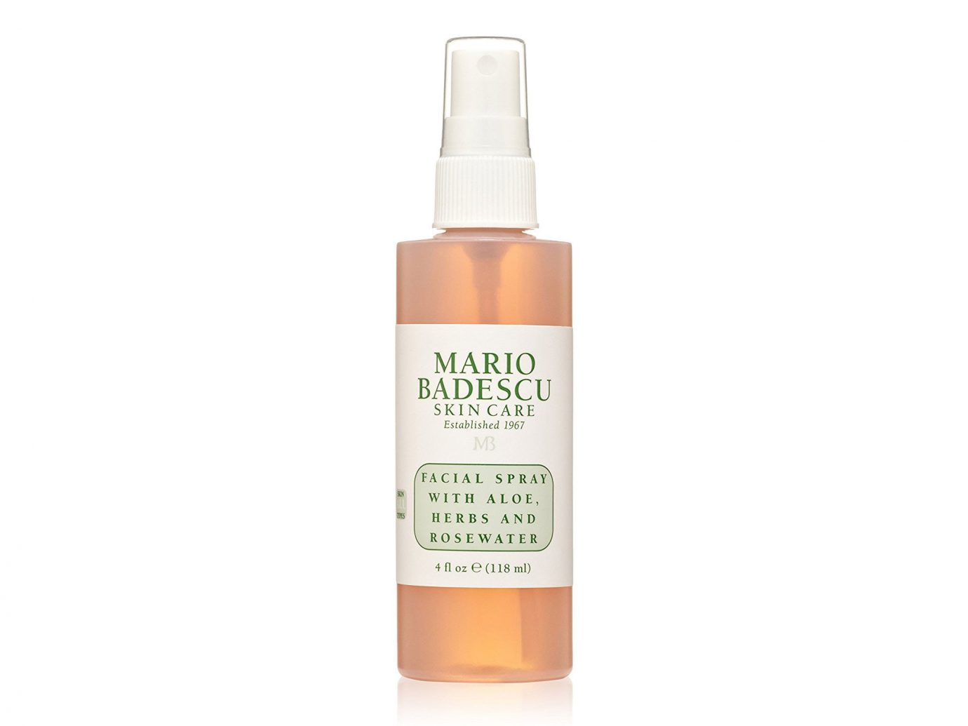 Beauty Travel Shop toiletry product liquid lotion skin care