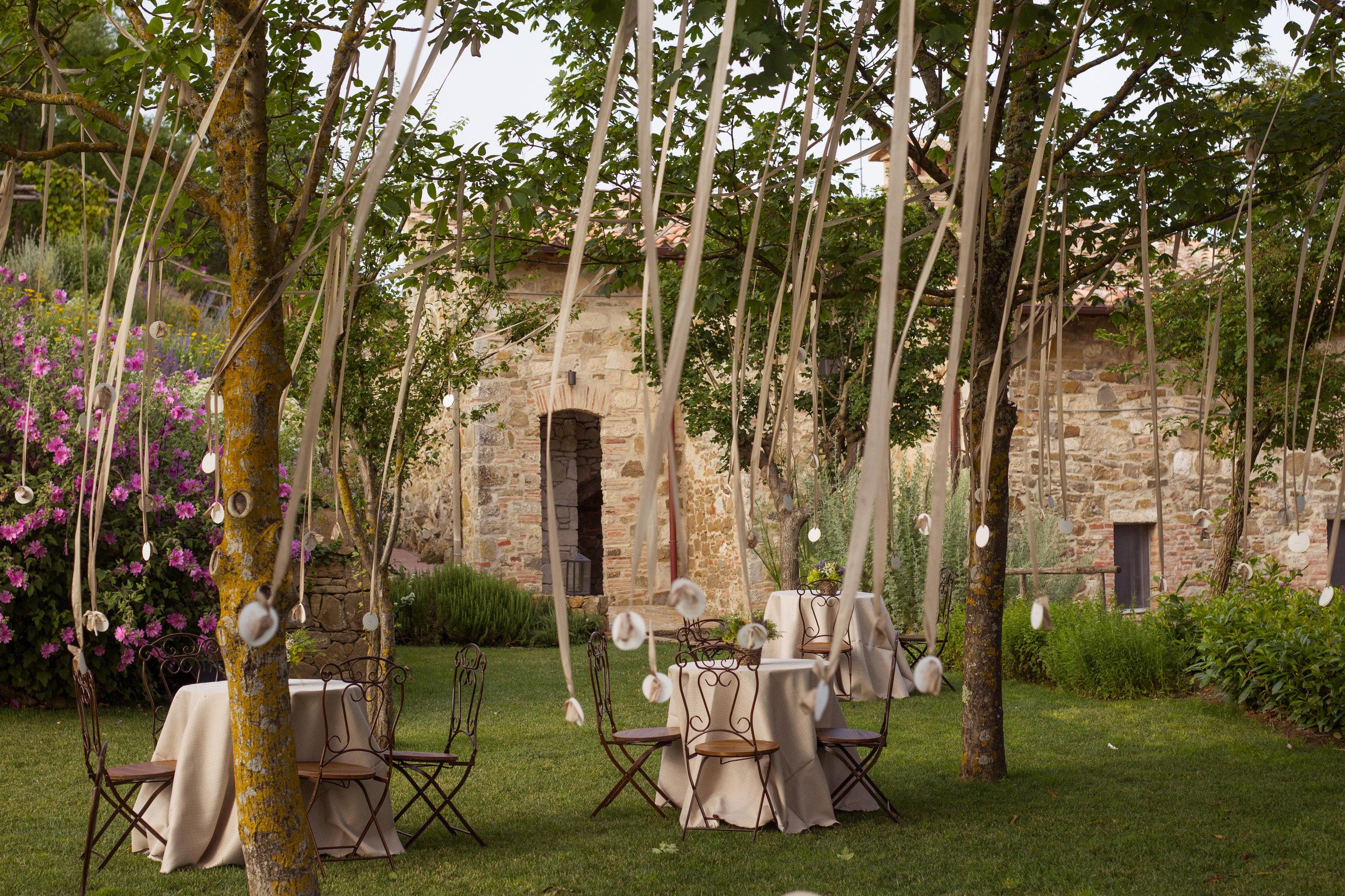 Trip Ideas grass tree outdoor chair backyard flower estate Garden lawn wedding yard ceremony aisle plant area