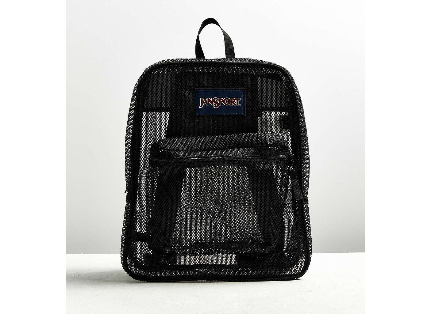 Style + Design accessory case bag indoor product black product design backpack