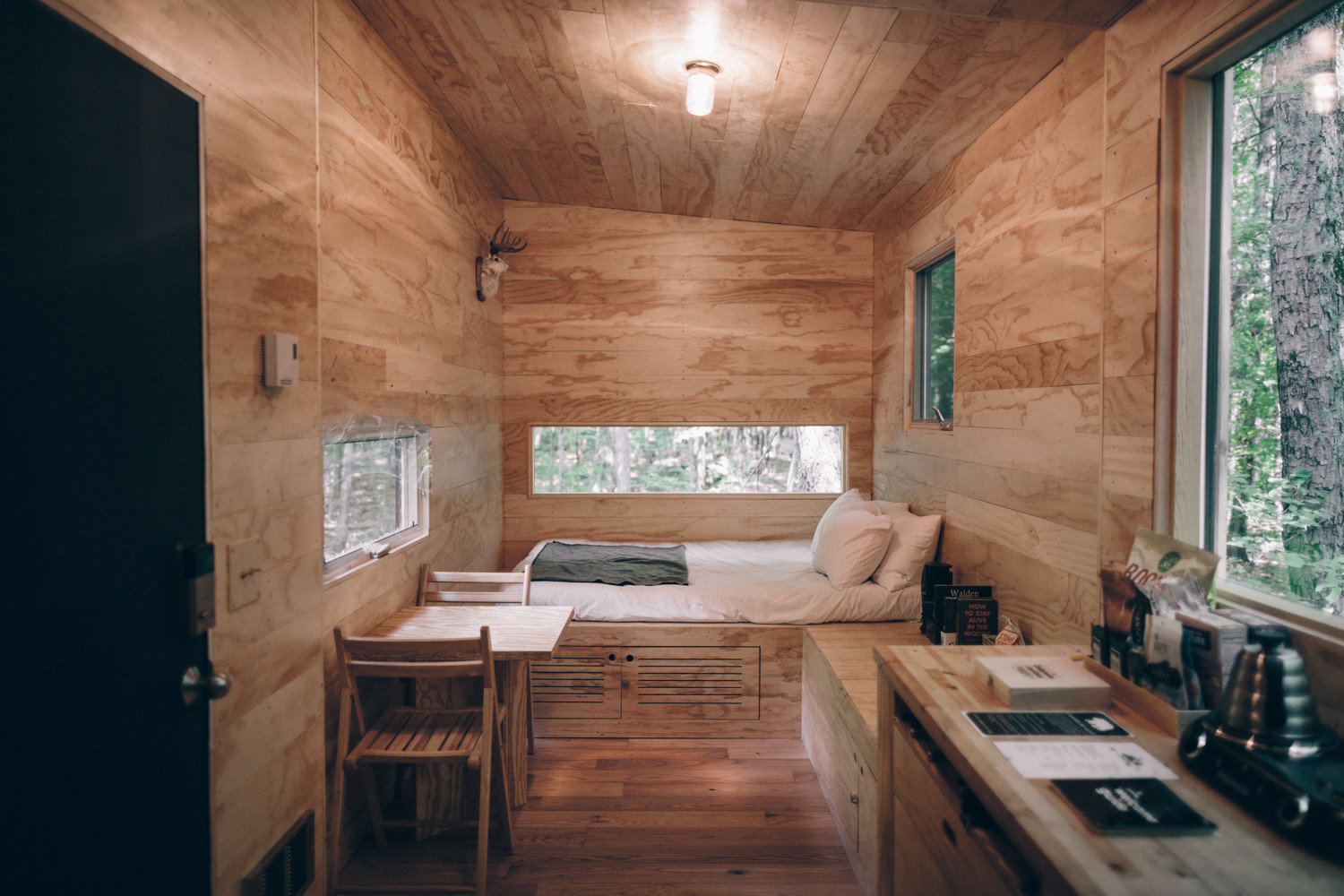 catskill getaways cabins hub pet glamping in friendly collections cabin mountains