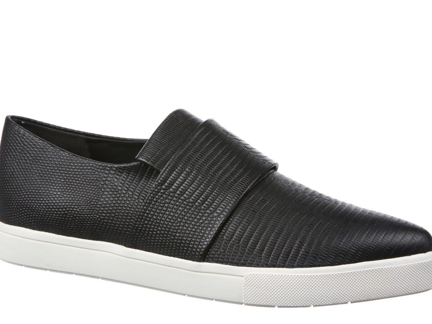Style + Design footwear shoe product athletic shoe suit sneakers leather black walking shoe skate shoe outdoor shoe cross training shoe textile