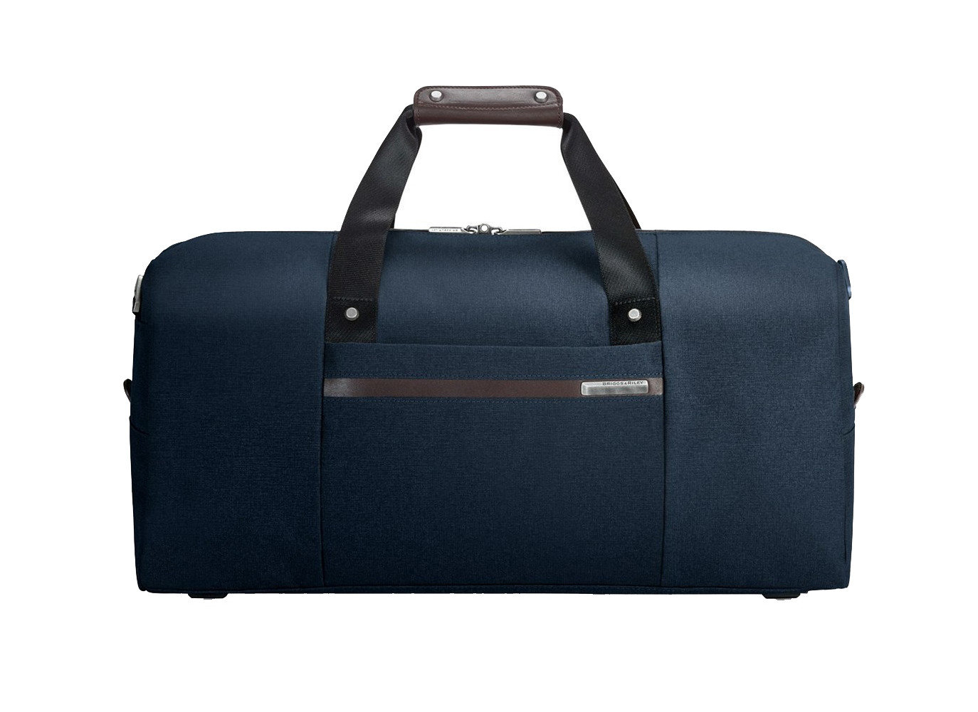 Style + Design accessory bag suitcase luggage product case black suit hand luggage product design briefcase leather brand baggage luggage & bags
