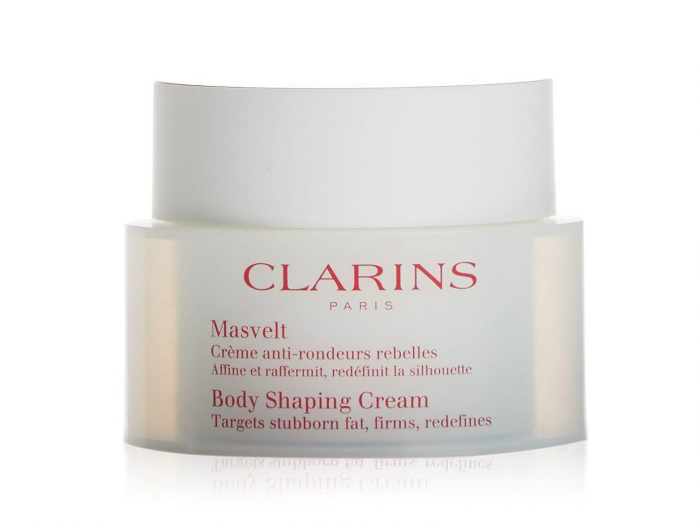 Travel Tips toiletry skin wrinkle skin care cream hand lotion eyelash