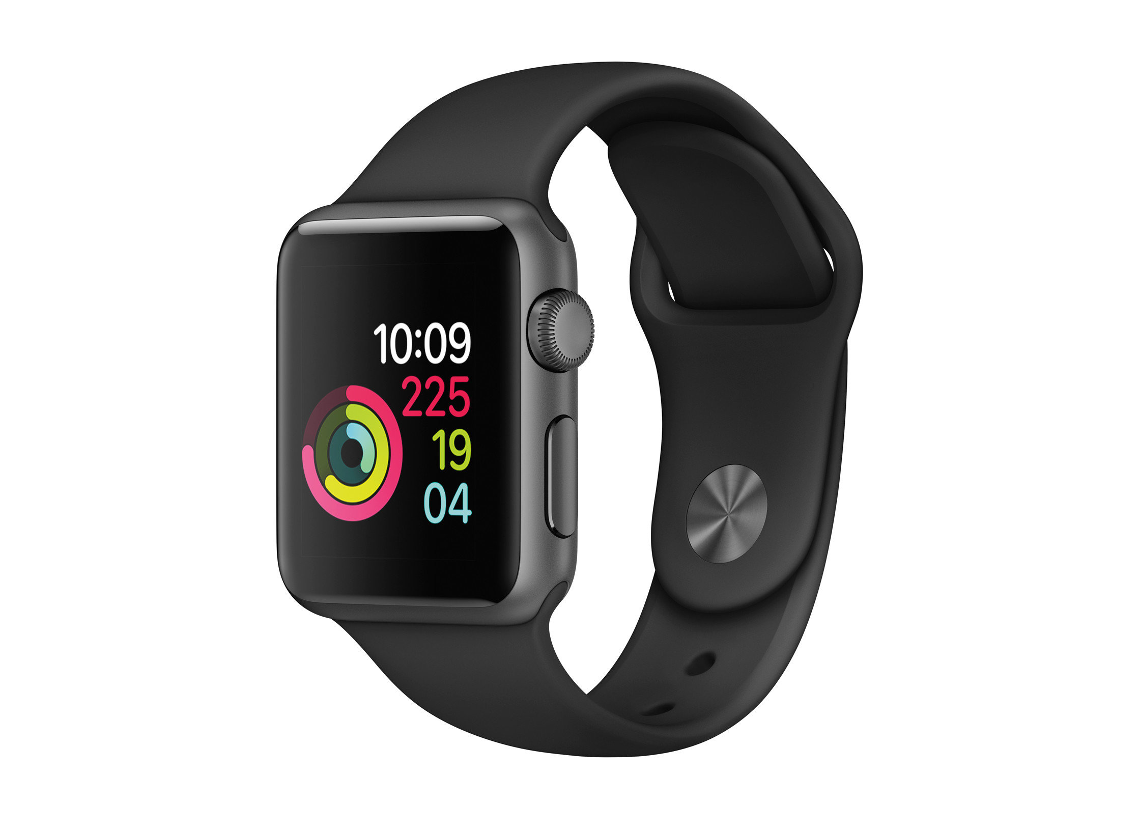 Gift Guides Travel Shop product technology product design watch electronic device audio font audio equipment hardware