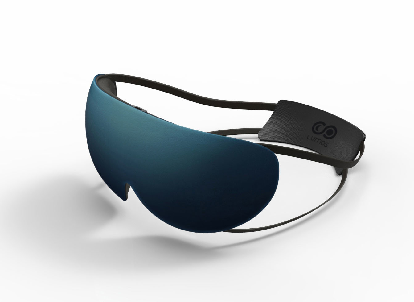 News Travel Shop Travel Tech eyewear goggles personal protective equipment product design glasses product vision care font sunglasses footwear accessory