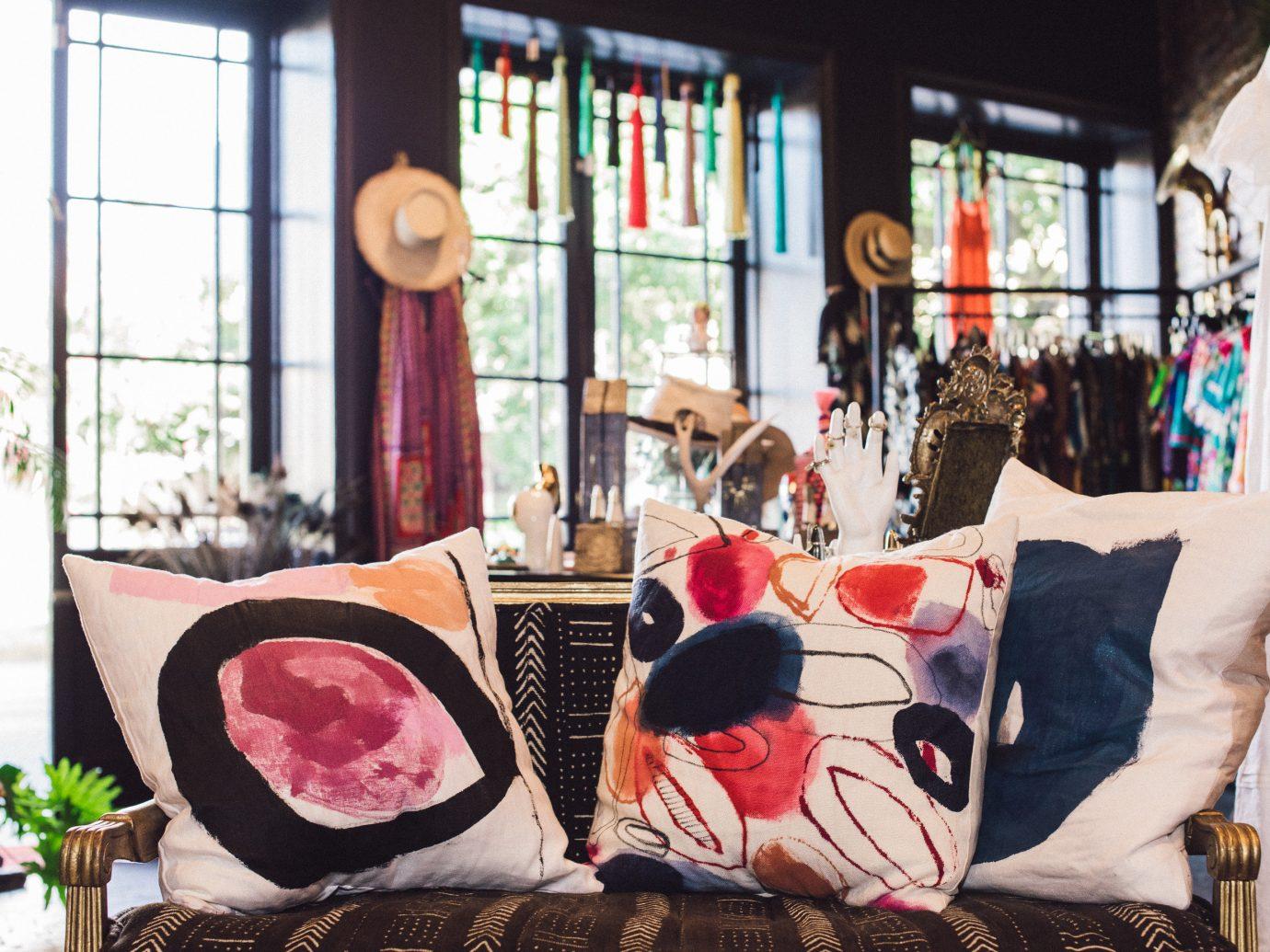 Girls Getaways New Orleans Trip Ideas Weekend Getaways indoor room furniture textile home interior design product window house