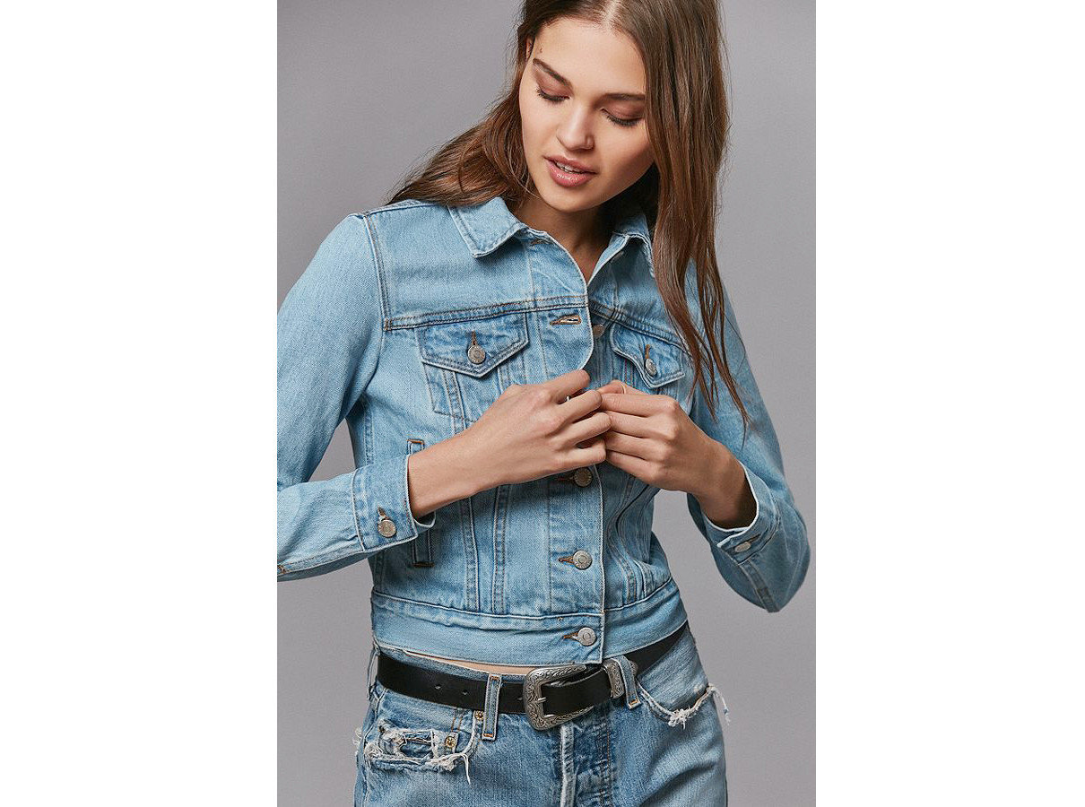 City Palm Springs Style + Design Travel Shop person denim clothing jeans fashion model textile sleeve outerwear jacket material trousers button posing