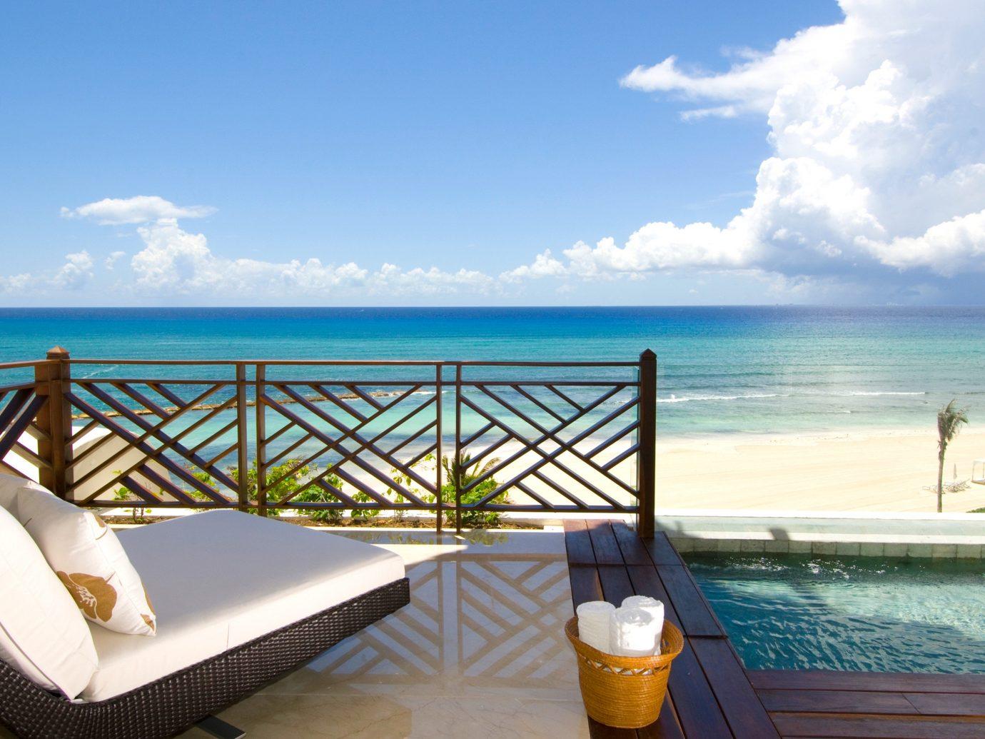 10 Best All Inclusive Resorts In Riviera Maya Jetsetter
