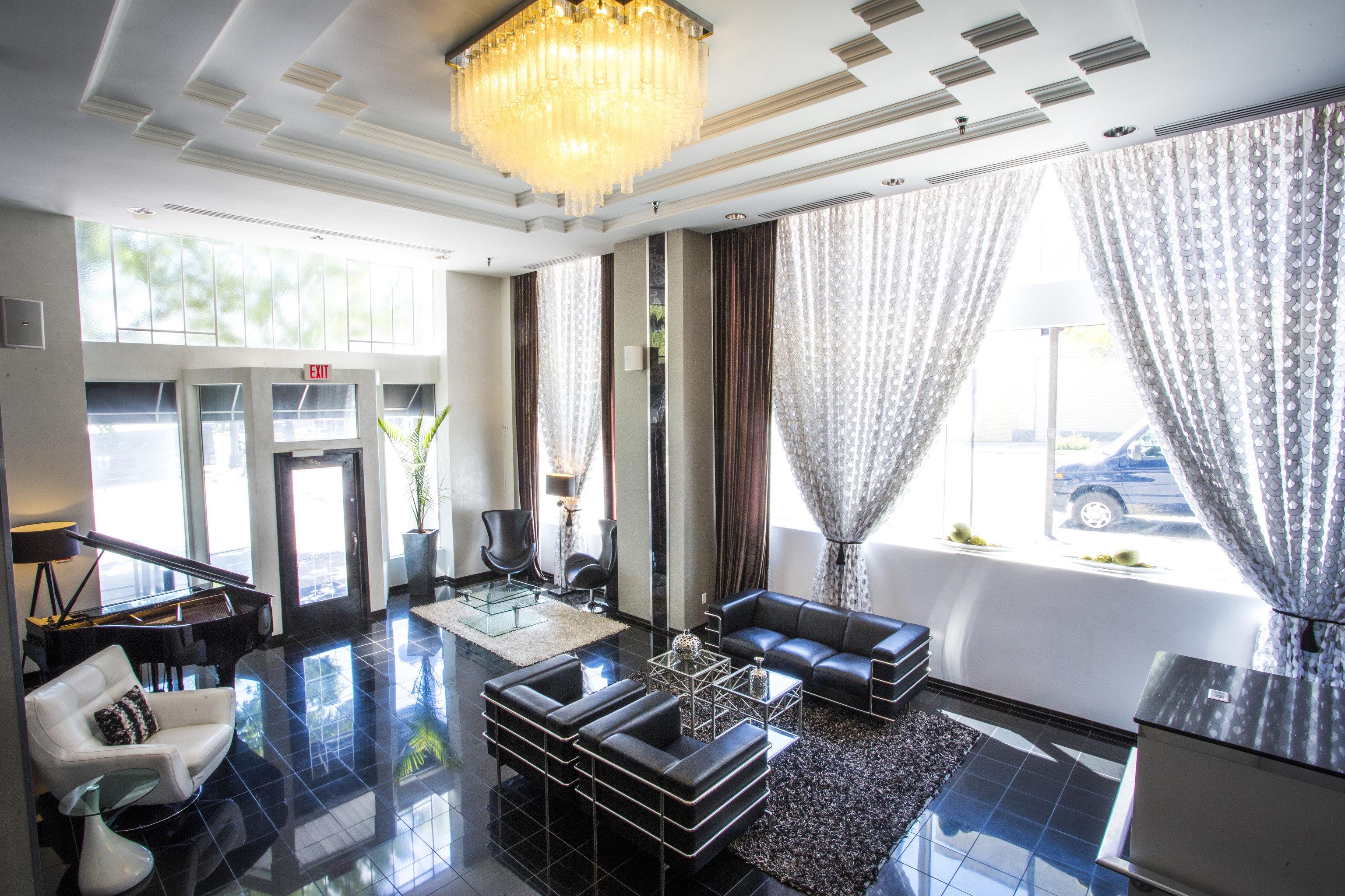 Trip Ideas indoor room property window condominium interior design living room real estate home estate Design apartment