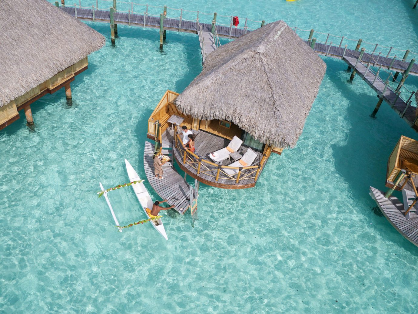 Hotels blue water vehicle Boat Sea swimming pool