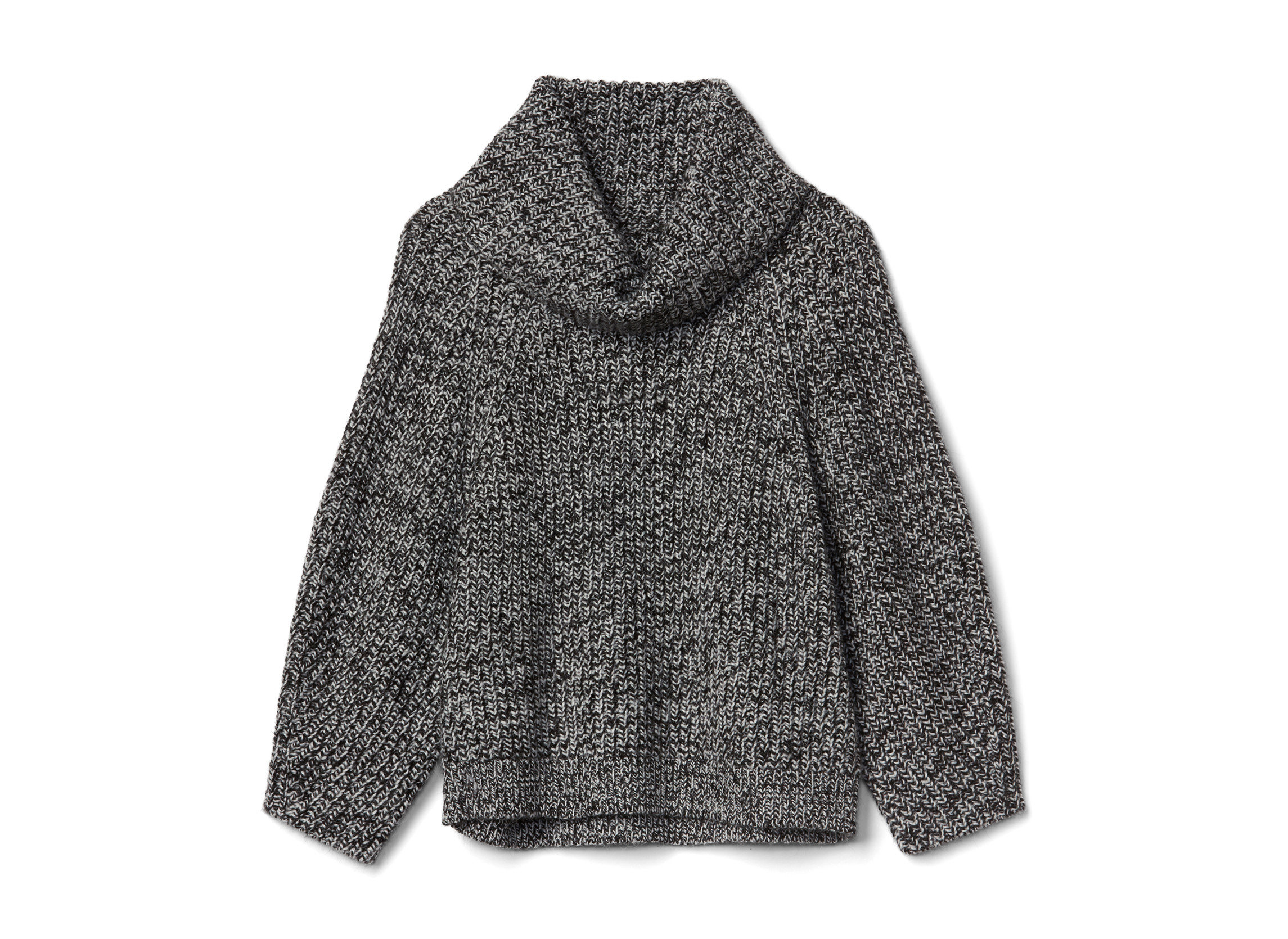 Gift Guides Travel Shop clothing woolen outerwear jacket sweater cardigan sleeve neck product pattern
