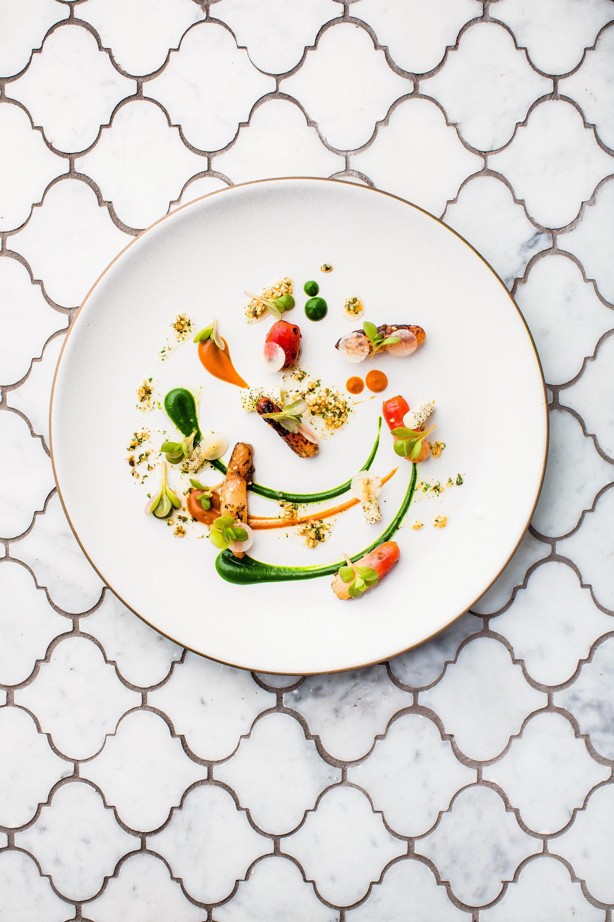 Food + Drink Trip Ideas dishware plate dish tableware food serveware platter porcelain recipe