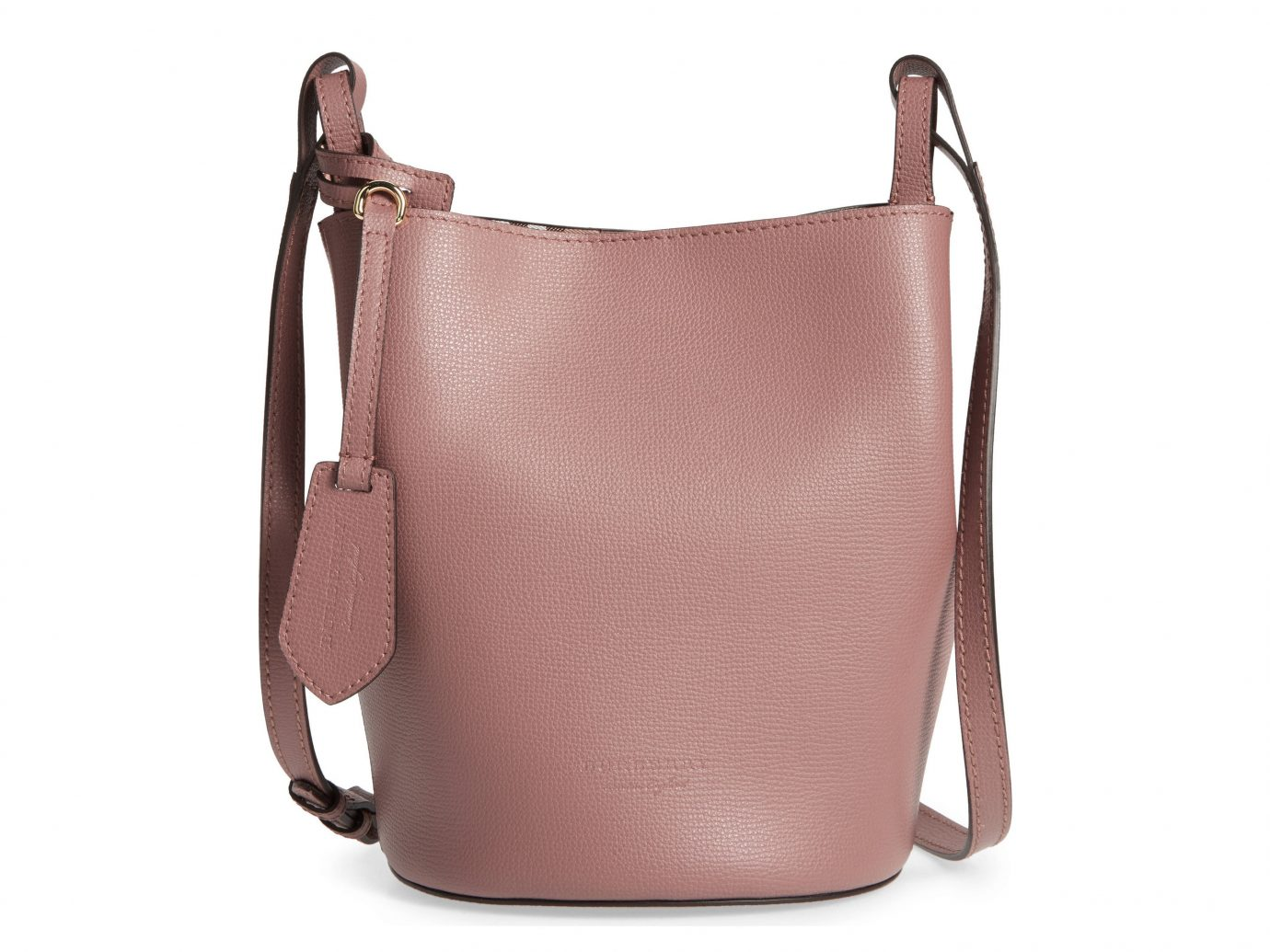 Style + Design Travel Shop bag pink shoulder bag accessory brown leather handbag fashion accessory product product design beige peach case