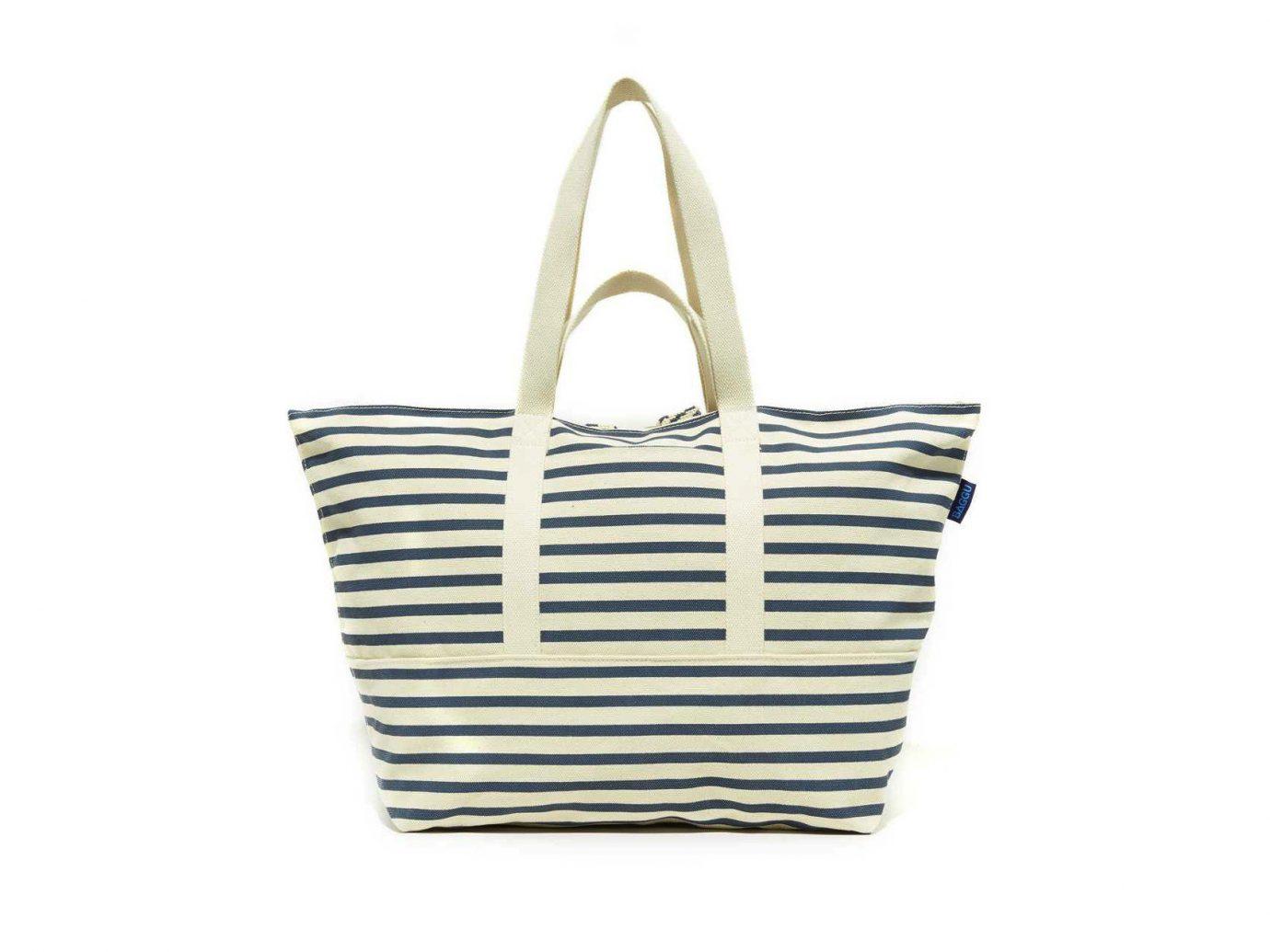 Style + Design handbag tote bag bag fashion accessory shoulder bag textile leather pattern