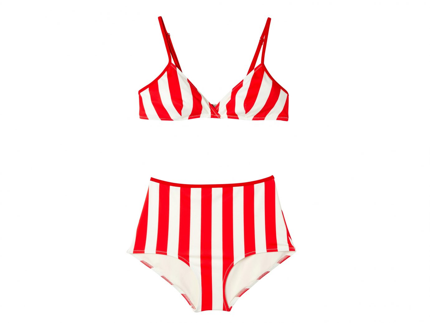 Style + Design clothing abstract product font swimwear line vector graphics flag