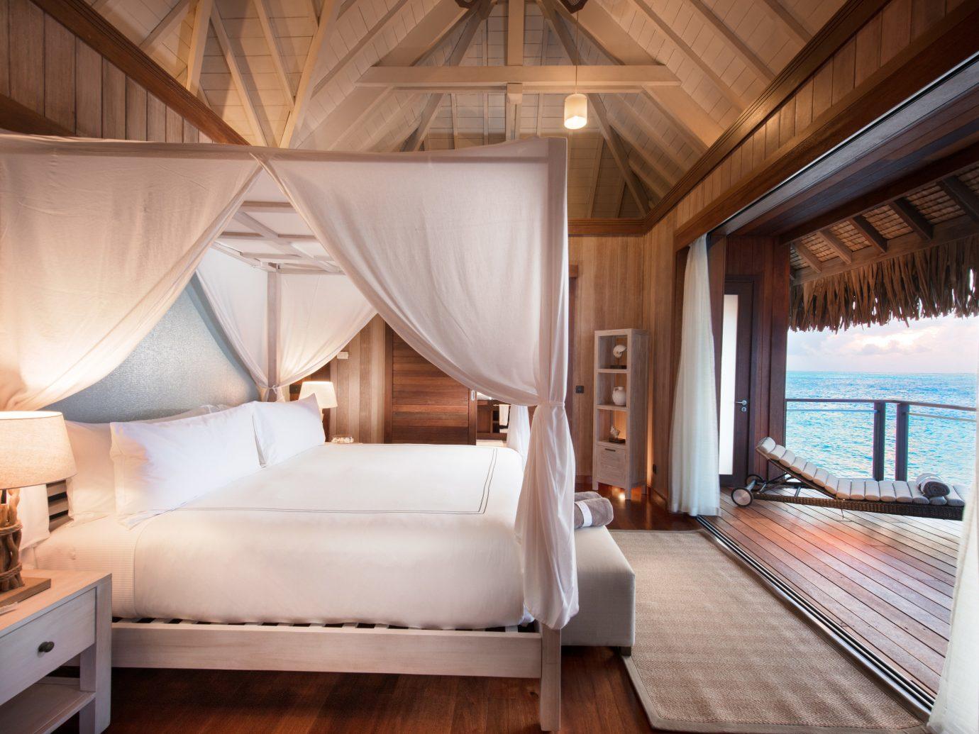 Hotels Indoor Bed Floor Room Bedroom Suite Architecture Interior Design Ceiling Estate Hotel Real Wood
