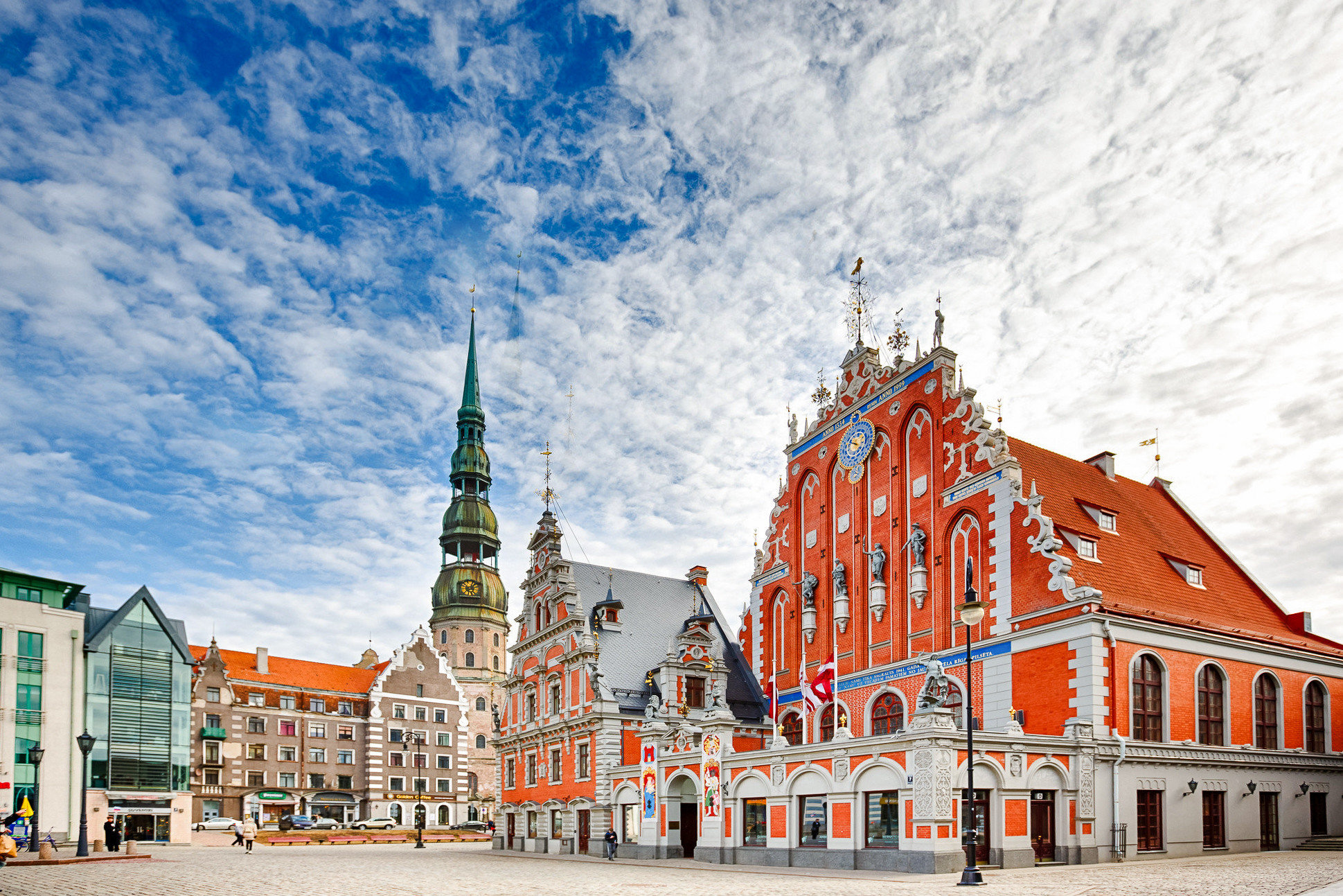 Trip Ideas sky Town landmark City building town square château metropolis facade plaza tourist attraction cloud palace tourism spire seat of local government medieval architecture steeple