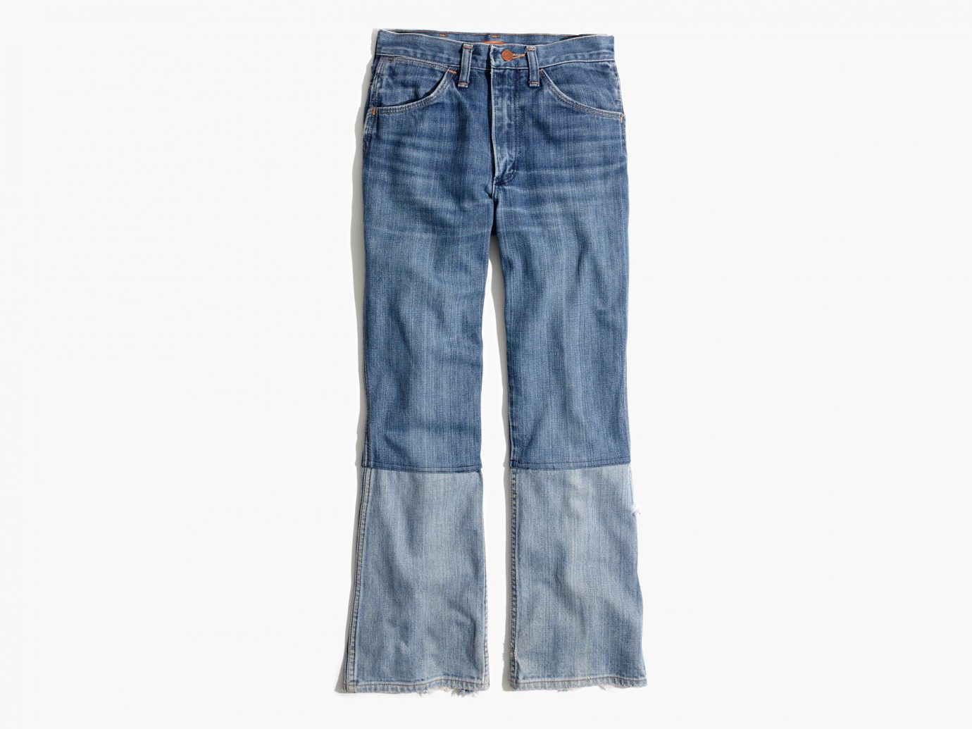 Style + Design clothing trouser denim jeans person wearing pocket trousers textile pattern abdomen material
