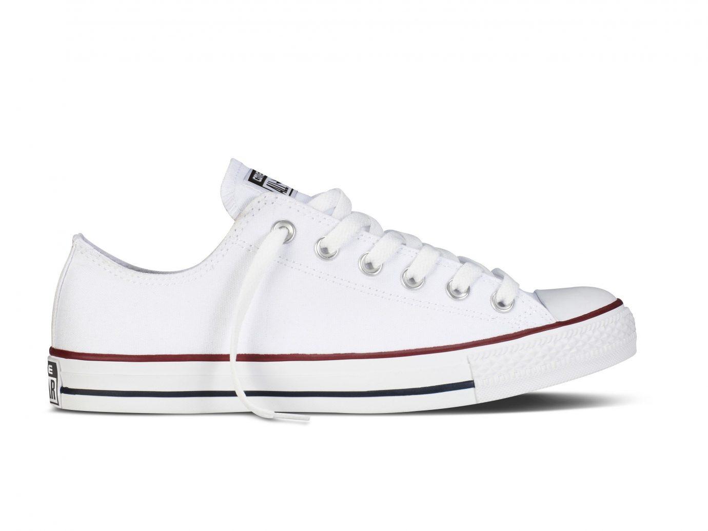 Style + Design footwear shoe white clothing walking shoe sneakers athletic shoe product tennis shoe running shoe cross training shoe leather outdoor shoe