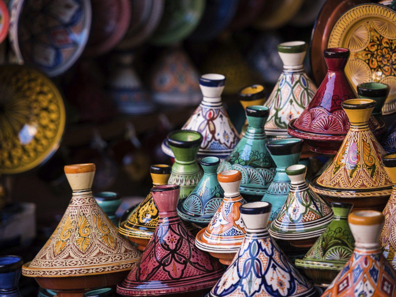 Trip Ideas color market public space City bazaar human settlement art ancient history temple tradition