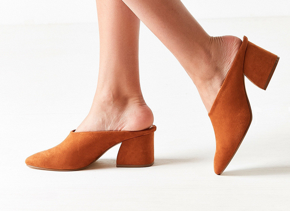 Style + Design Travel Shop person high heeled footwear footwear shoe human leg leg outdoor shoe ankle product design boot peach foot caramel color calf