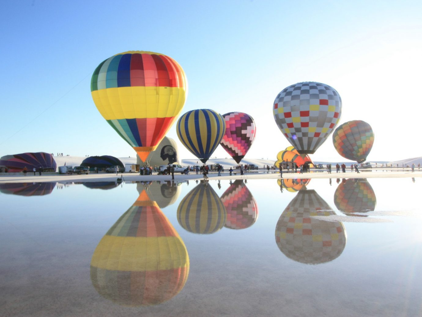 Trip Ideas transport aircraft balloon sky Hot Air Balloon vehicle atmosphere of earth hot air ballooning toy colorful colored