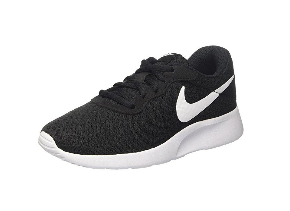 Style + Design clothing footwear shoe black sneakers running shoe walking shoe athletic shoe product leather skate shoe cross training shoe tennis shoe outdoor shoe nike free