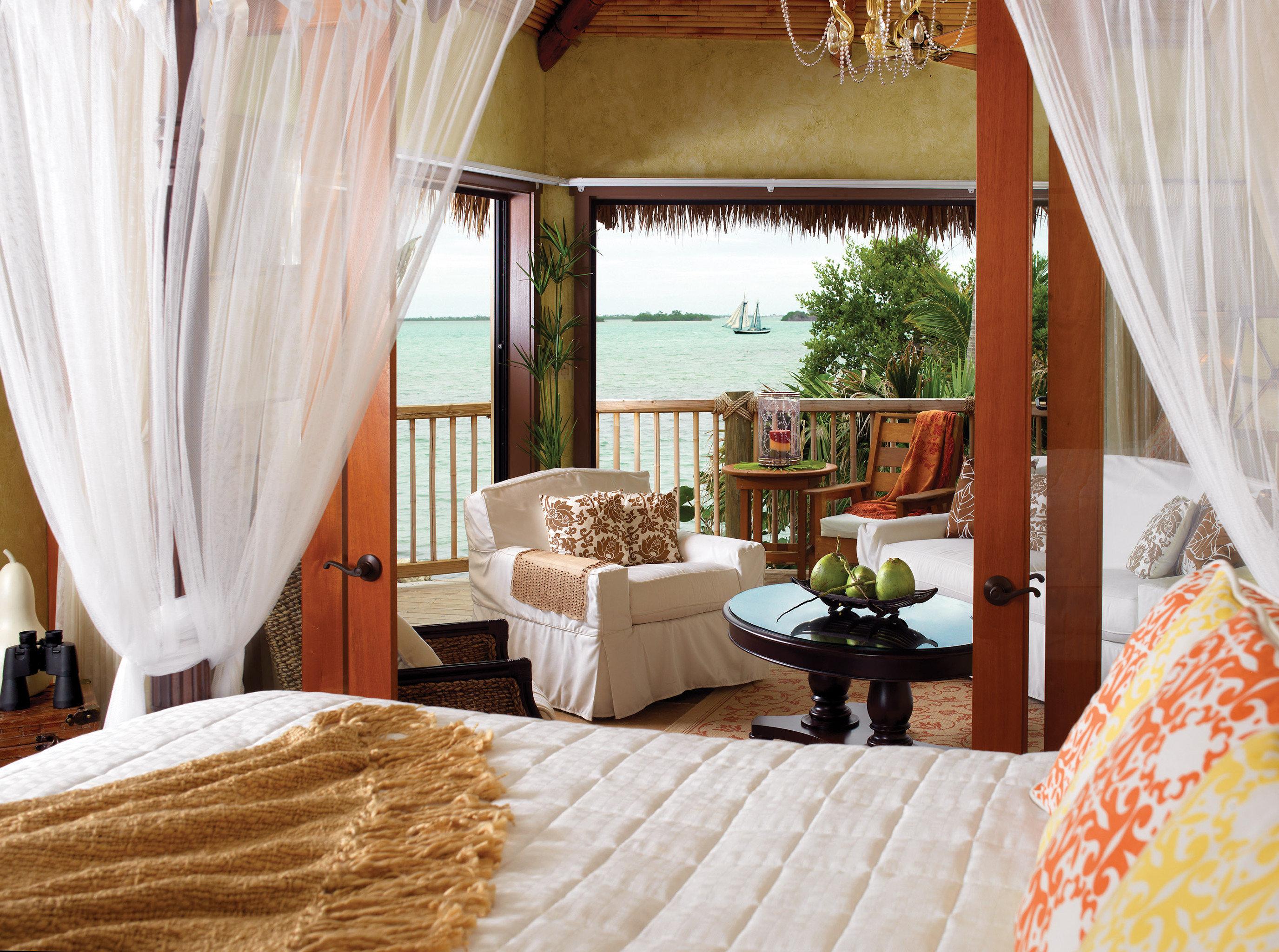 The 10 Best Beach Resorts In Florida