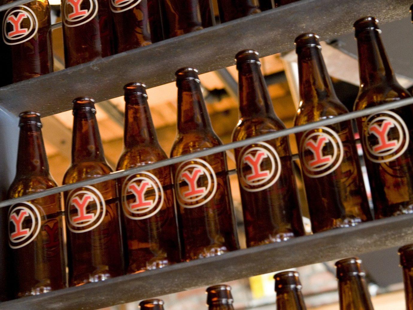 Trip Ideas bottle indoor filled shelf lots wine many full beer bottle Drink alcoholic beverage beer different liqueur liquor store distilled beverage brand bunch several lined alcohol rack
