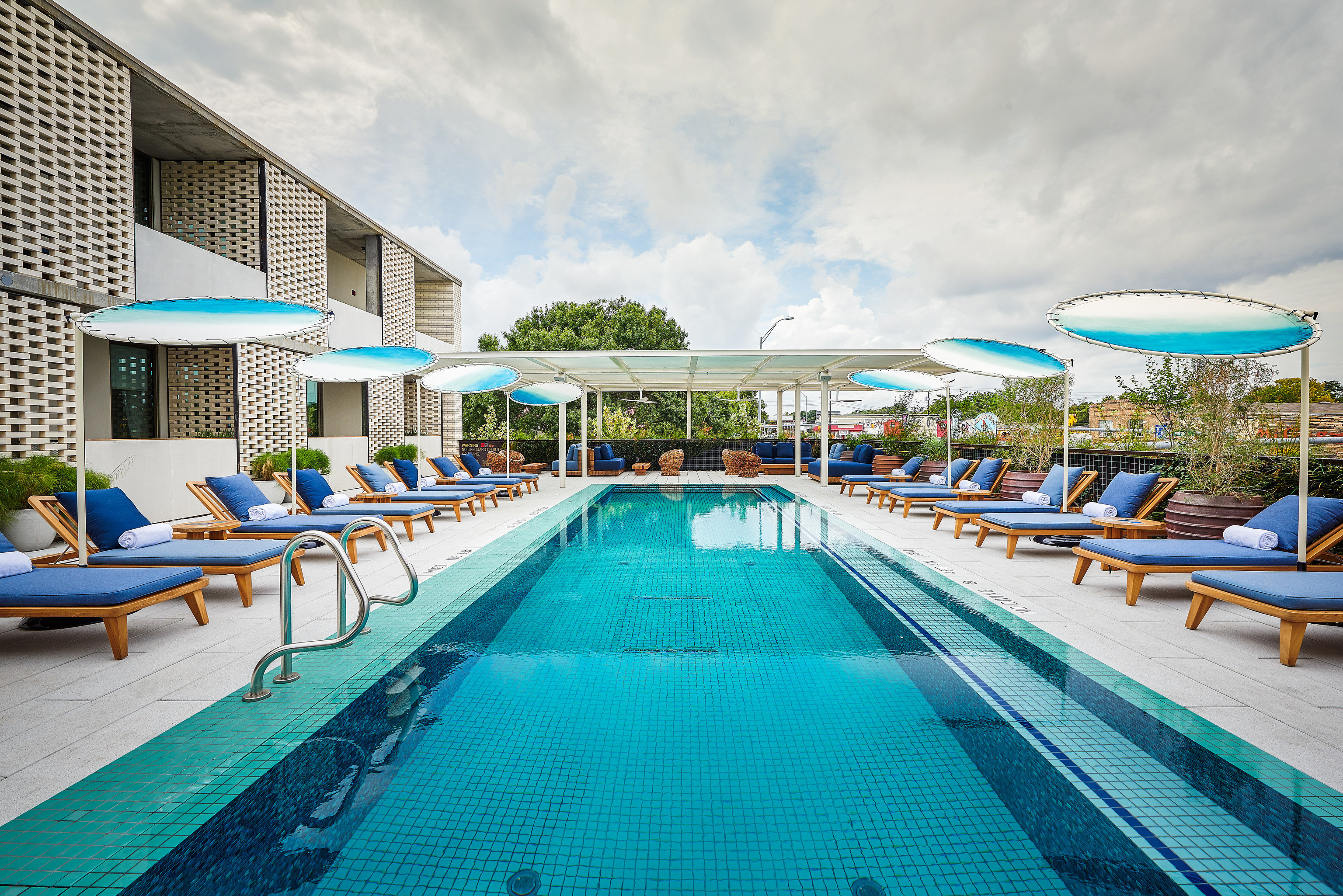 Austin Texas Beach Resorts The Best Beaches In World