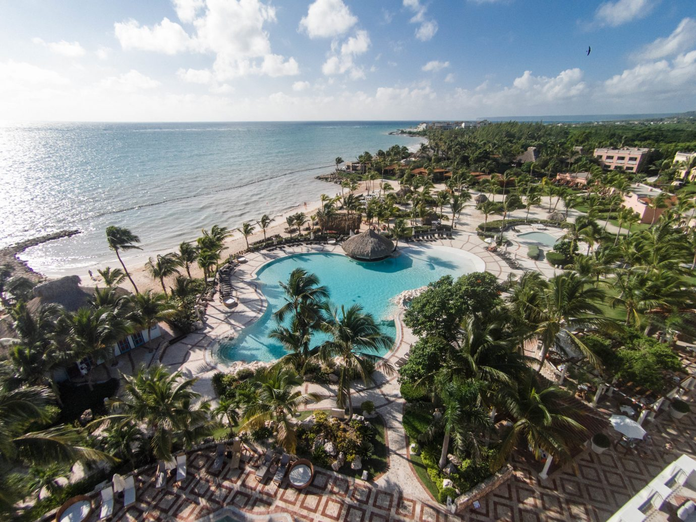 The 5 Best AdultsOnly AllInclusive Resorts in Punta Cana