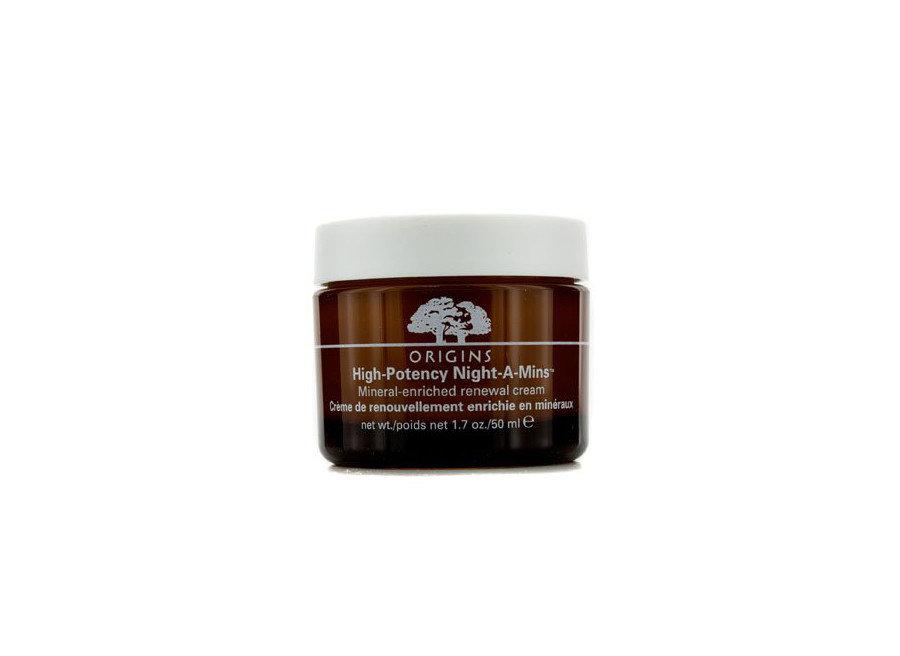 Style + Design toiletry skin product skin cream hand cream flavor skin care
