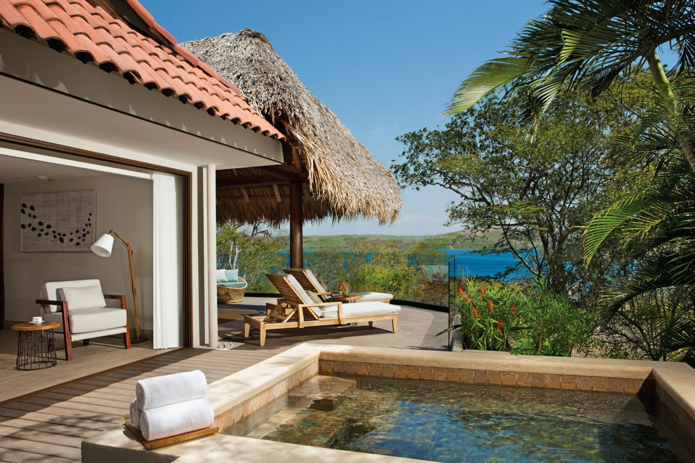 The Best All Inclusive Resorts In Costa Rica With Prices