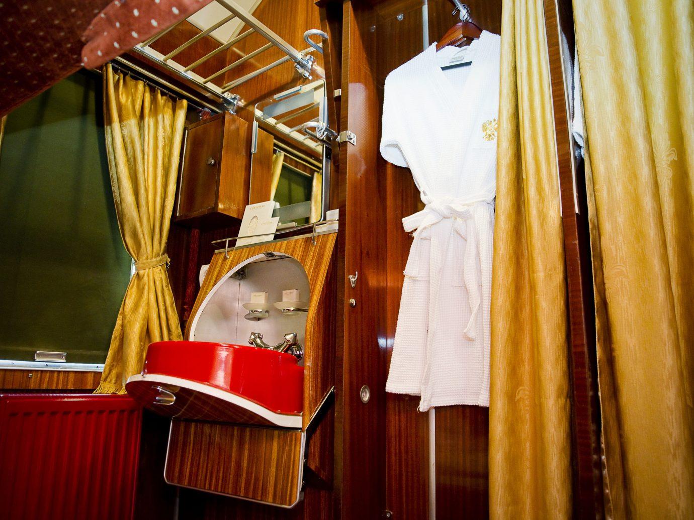 Trip Ideas indoor curtain room interior design