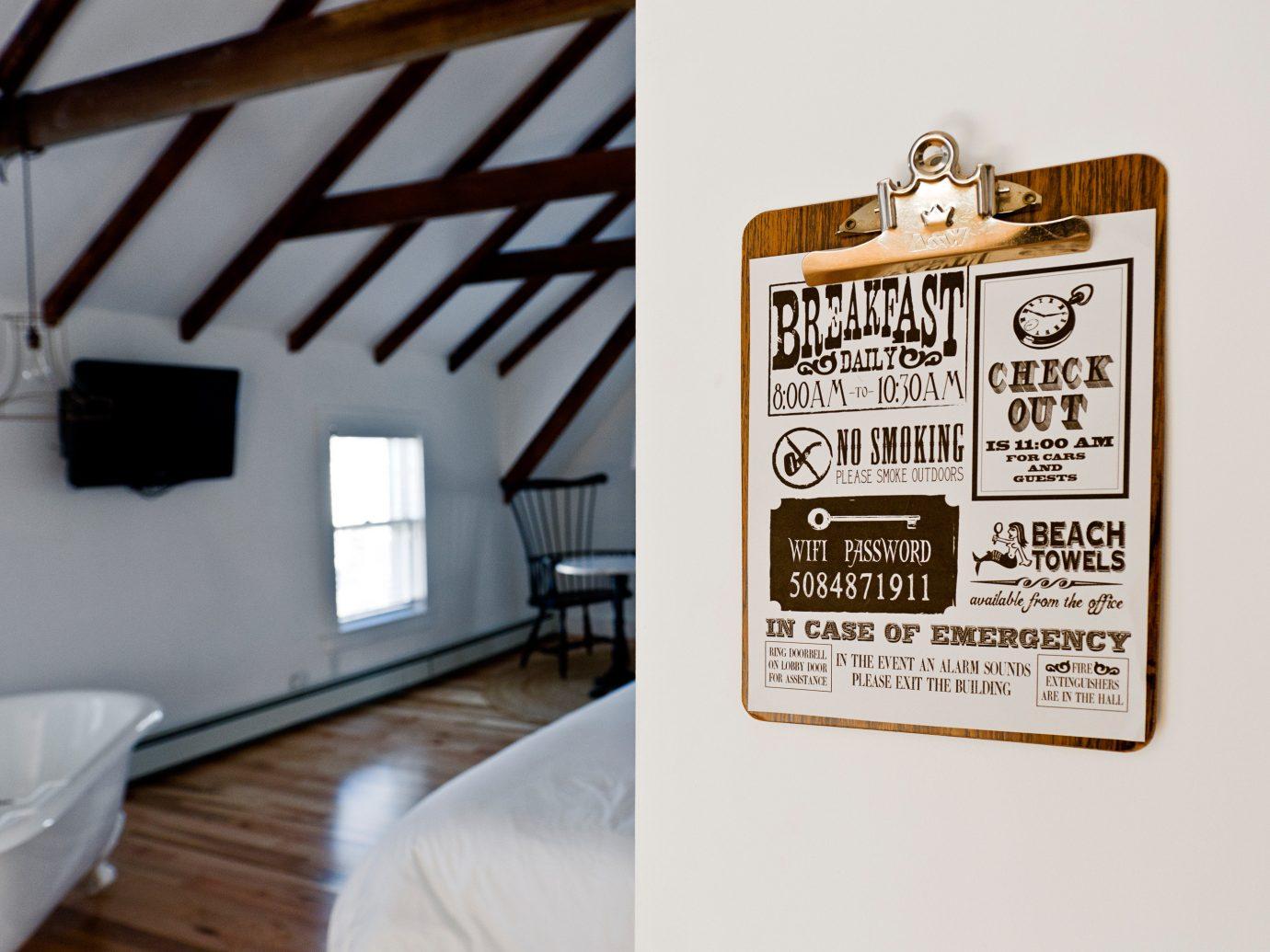 Adult-only B&B Bath Boutique Hip Lodge indoor lighting brand Design
