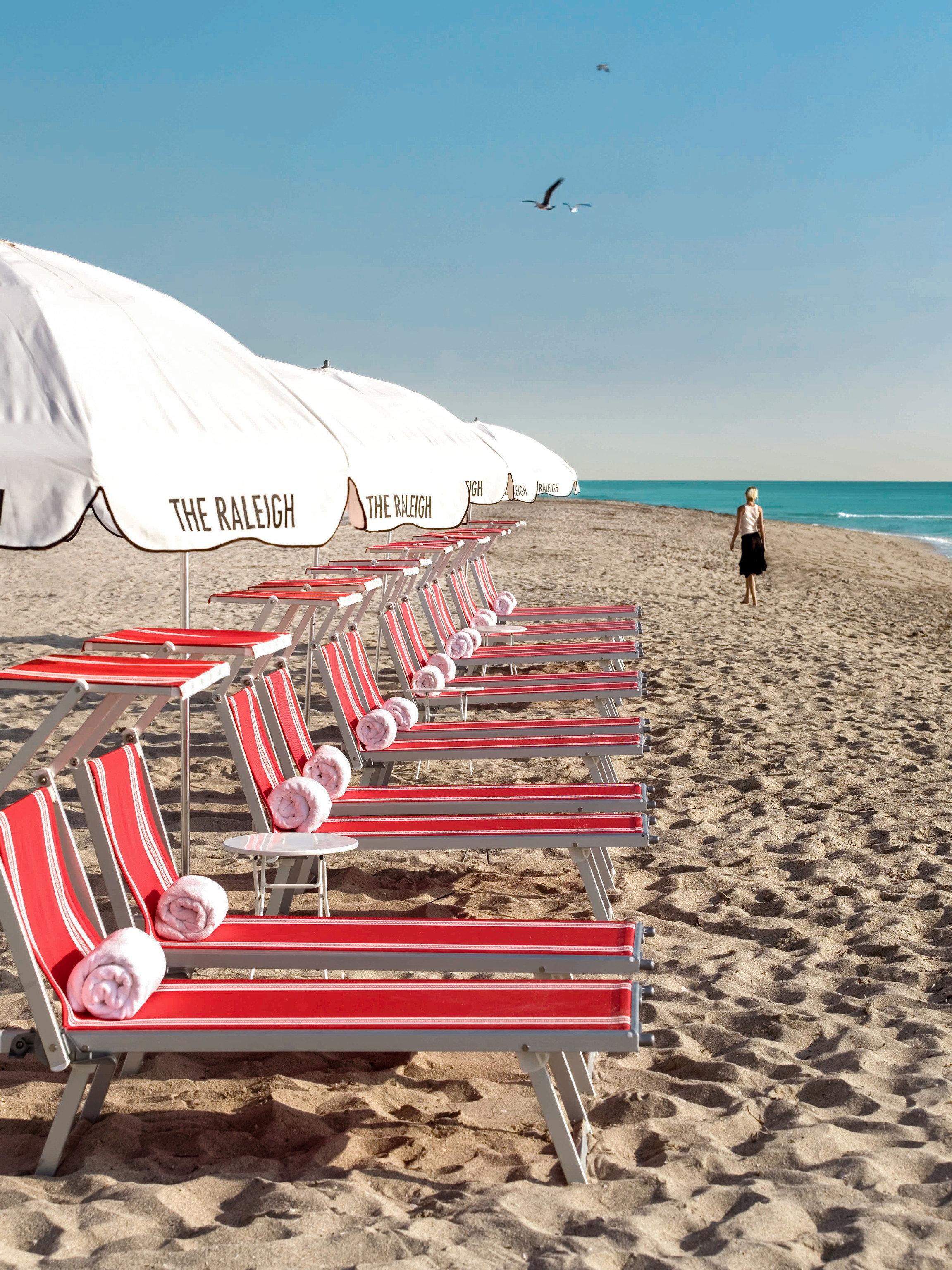 Trip Ideas ground sky outdoor Beach shore body of water Sea Coast vacation Ocean sand Nature