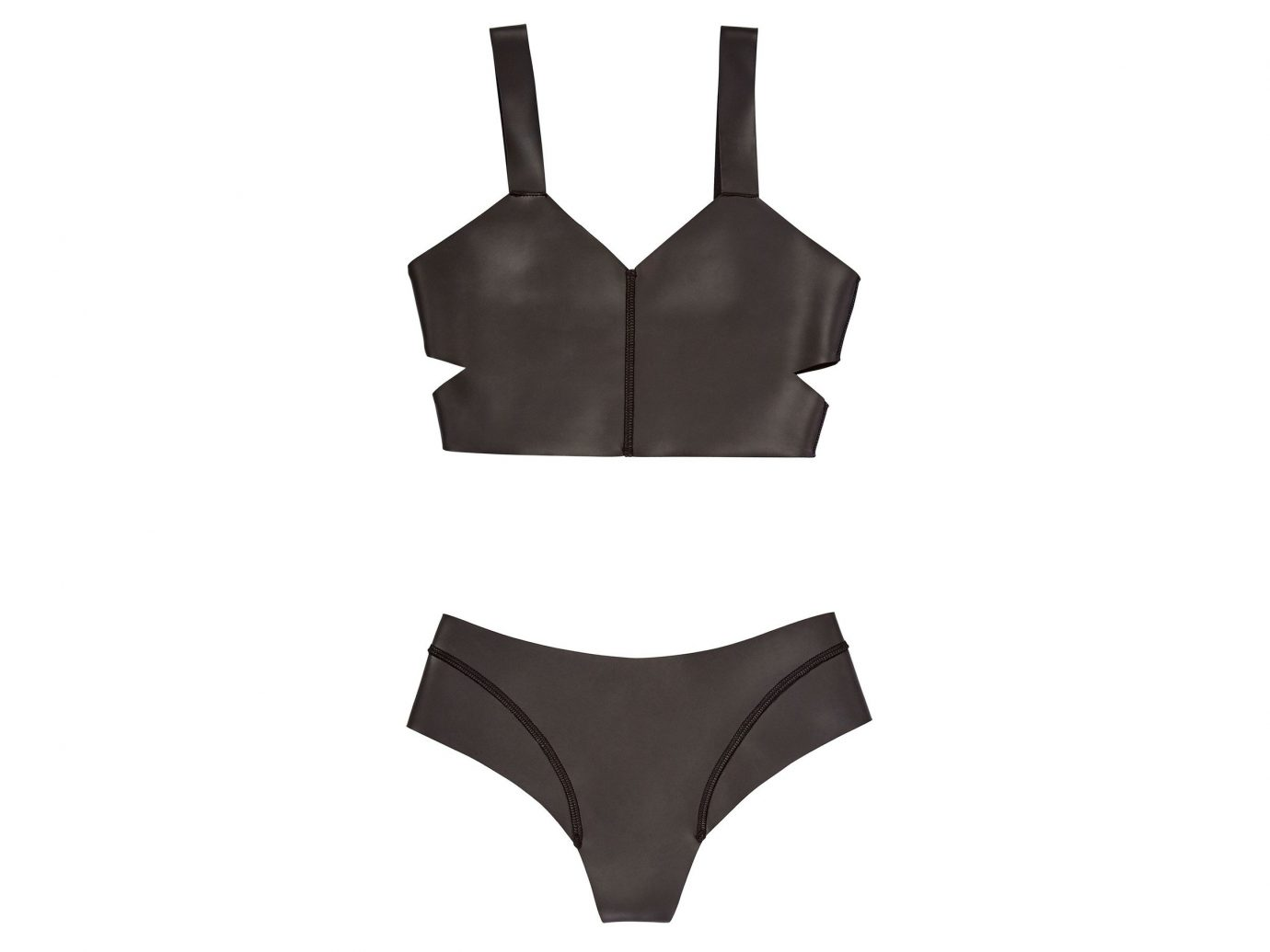 Style + Design clothing undergarment product active undergarment arm ax brassiere