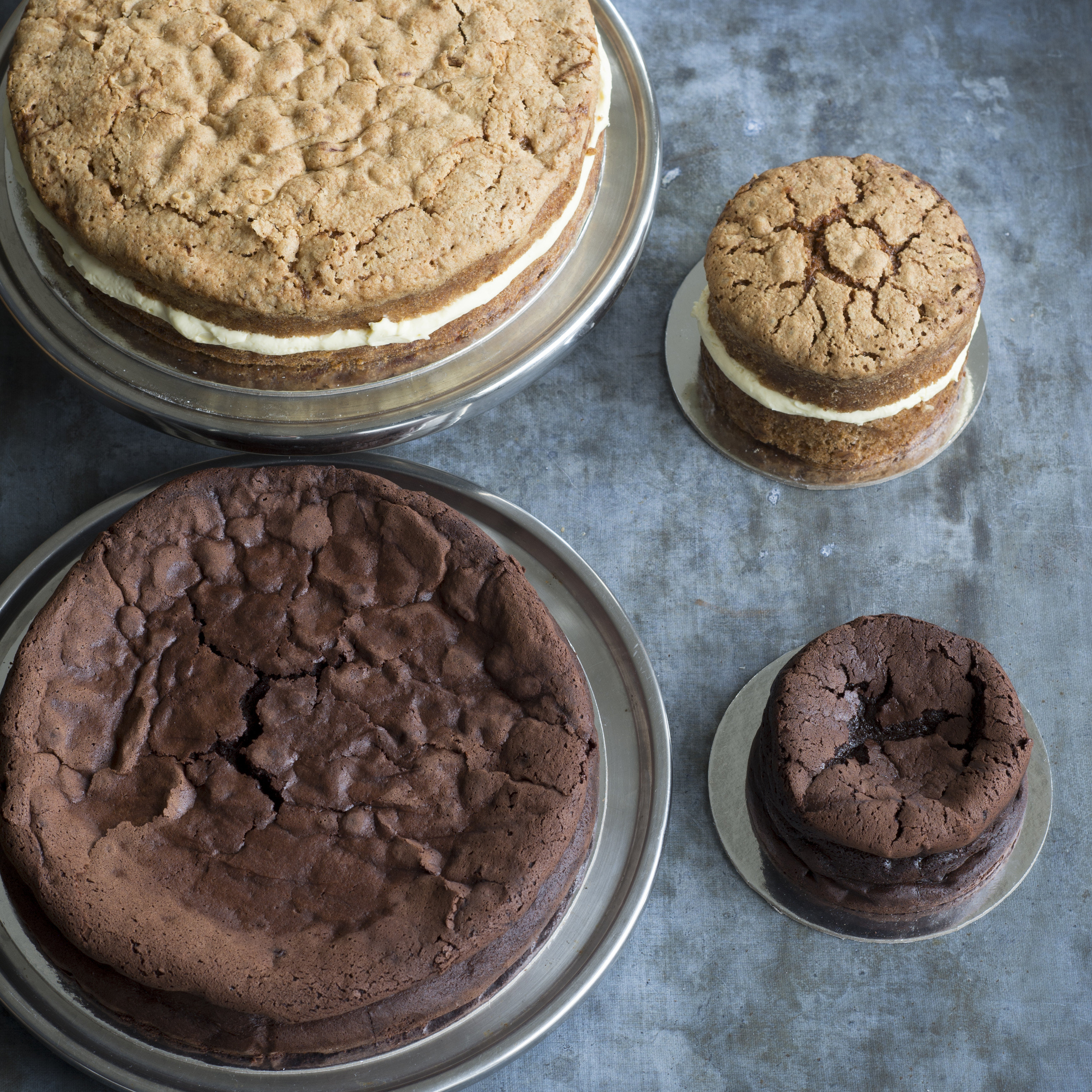 Trip Ideas food plate dessert chocolate ice cream dish chocolate baked goods cookies and crackers spice snack food chocolate brownie chocolate truffle baking chocolate cake cookie produce icing several