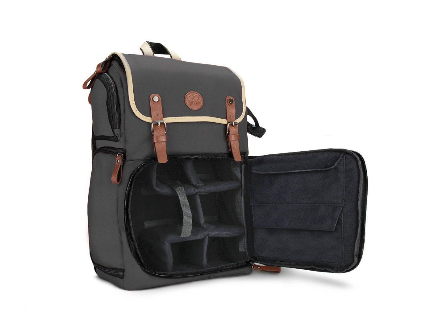 Travel Shop luggage suitcase bag accessory suit piece product case messenger bag leather product design baggage hand luggage luggage & bags shoulder bag brand